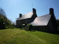 Maison à vendre à ST JAMES en Manche - photo 3