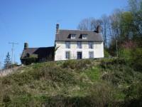 Maison à vendre à ST JAMES en Manche - photo 1