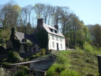 French property, houses and homes for sale inST JAMESManche Normandy