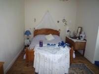Maison à vendre à ST JAMES en Manche - photo 9