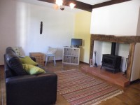 French property for sale in MARCIAC, Gers - €149,000 - photo 3