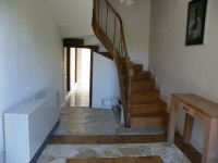 French property for sale in MARCIAC, Gers - €149,000 - photo 5