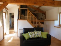 French property for sale in MARCIAC, Gers - €149,000 - photo 4