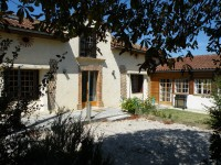 French property, houses and homes for sale inCAZAUX VILLECOMTALGers Midi_Pyrenees