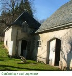 French property for sale in CONDAT, Cantal photo 1