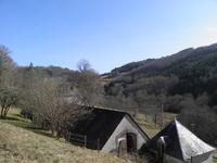 French property for sale in CONDAT, Cantal - €230,050 - photo 10