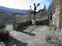 French property for sale in CONDAT, Cantal - €230,050 - photo 8