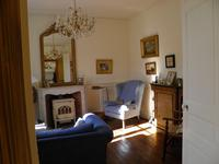 French property for sale in CONDAT, Cantal - €230,050 - photo 2