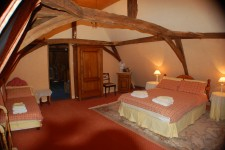French property for sale in CENDRIEUX, Dordogne - €199,800 - photo 10