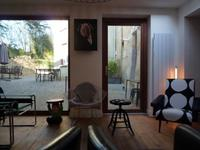 French property for sale in ST HONORE LES BAINS, Nievre - €549,000 - photo 3