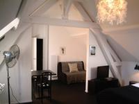 French property for sale in ST HONORE LES BAINS, Nievre - €549,000 - photo 2