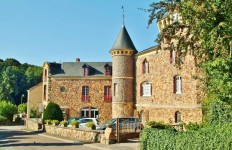 French property, houses and homes for sale inST HONORE LES BAINSNievre Bourgogne