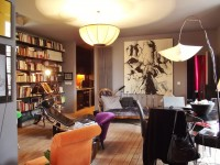 French property for sale in ST HONORE LES BAINS, Nievre - €549,000 - photo 6