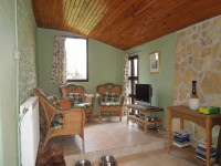 French property for sale in YVRAC ET MALLEYRAND, Charente - €195,300 - photo 2