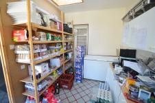Commerce à vendre à CHALUS en Haute Vienne - photo 8