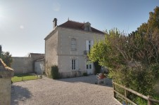 French property for sale in VOUHARTE, Charente - €499,900 - photo 2