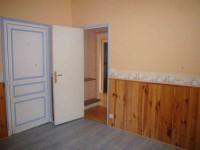 Maison à vendre à LE BUGUE en Dordogne - photo 7