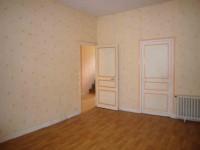 Maison à vendre à LE BUGUE en Dordogne - photo 8
