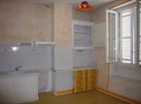 Maison à vendre à LE BUGUE en Dordogne - photo 6