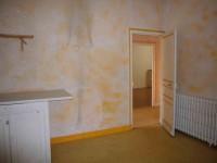 Maison à vendre à LE BUGUE en Dordogne - photo 5