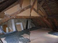 Maison à vendre à LE BUGUE en Dordogne - photo 9