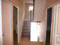 Maison à vendre à LE BUGUE en Dordogne - photo 4
