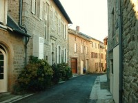 French property for sale in PEYRAT LE CHATEAU, Haute Vienne - €70,000 - photo 3
