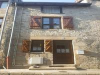 French property for sale in PEYRAT LE CHATEAU, Haute Vienne - €70,000 - photo 10