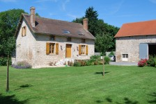 French property, houses and homes for sale inRILHAC LASTOURSHaute_Vienne Limousin