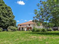 French property for sale in MONTEMBOEUF, Charente - €152,600 - photo 9