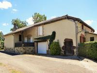 French property for sale in MONTEMBOEUF, Charente - €152,600 - photo 10