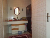 French property for sale in MONTEMBOEUF, Charente - €152,600 - photo 5