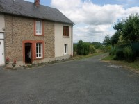 French property for sale in COLONDANNES, Creuse - €83,600 - photo 2