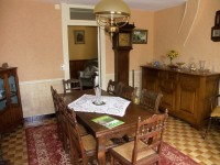 French property for sale in COLONDANNES, Creuse - €83,600 - photo 4