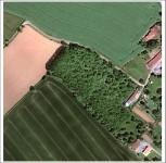 Terrain à vendre à L ABSIE en Deux Sevres - photo 9