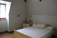 French property for sale in LE BUGUE, Dordogne - €198,720 - photo 6
