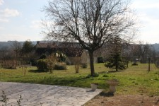 French property for sale in LE BUGUE, Dordogne - €198,720 - photo 10