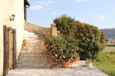 French property for sale in LE BUGUE, Dordogne - €198,720 - photo 9