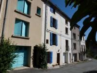 maison à vendre à ST PONS DE THOMIERES, Herault, Languedoc_Roussillon, avec Leggett Immobilier