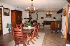 French property for sale in SARLAT LA CANEDA, Dordogne - €239,500 - photo 3