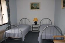 French property for sale in SARLAT LA CANEDA, Dordogne - €239,500 - photo 7