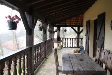 French property for sale in SARLAT LA CANEDA, Dordogne - €239,500 - photo 8