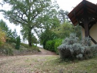 French property for sale in SARLAT LA CANEDA, Dordogne - €239,500 - photo 10
