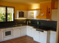 French property for sale in SARLAT LA CANEDA, Dordogne - €239,500 - photo 5