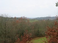 French property for sale in SARLAT LA CANEDA, Dordogne - €239,500 - photo 9