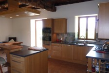 French property for sale in Champagne Mouton, Charente - €267,500 - photo 3
