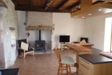 French property for sale in Champagne Mouton, Charente - €267,500 - photo 4