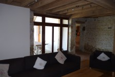 French property for sale in Champagne Mouton, Charente - €267,500 - photo 5