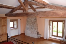 French property for sale in Champagne Mouton, Charente - €267,500 - photo 6