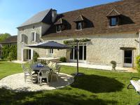 French property, houses and homes for sale inSt Eulalie d AnsDordogne Aquitaine